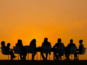 Lurt å varsle at du sikter mot dialog etter tilbudsfristens utløp i en tilbudskonkurranse
