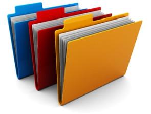 Oppdragsgiver må sørge for oppbevaring av dokumentasjonsbevis