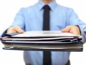 Oppdragsgiver må kreve dokumentasjon når det vises til et bestemt merke
