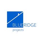 blueridge.png