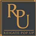 RPU Logo PNG.webp