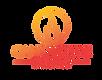 Candlefire Logo Open No backgnd.png