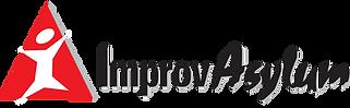 Improv Asylum Logo.png