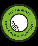 MGMGFG_Logo.png