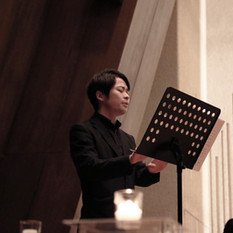Photo by Yoshihito Yokokawa