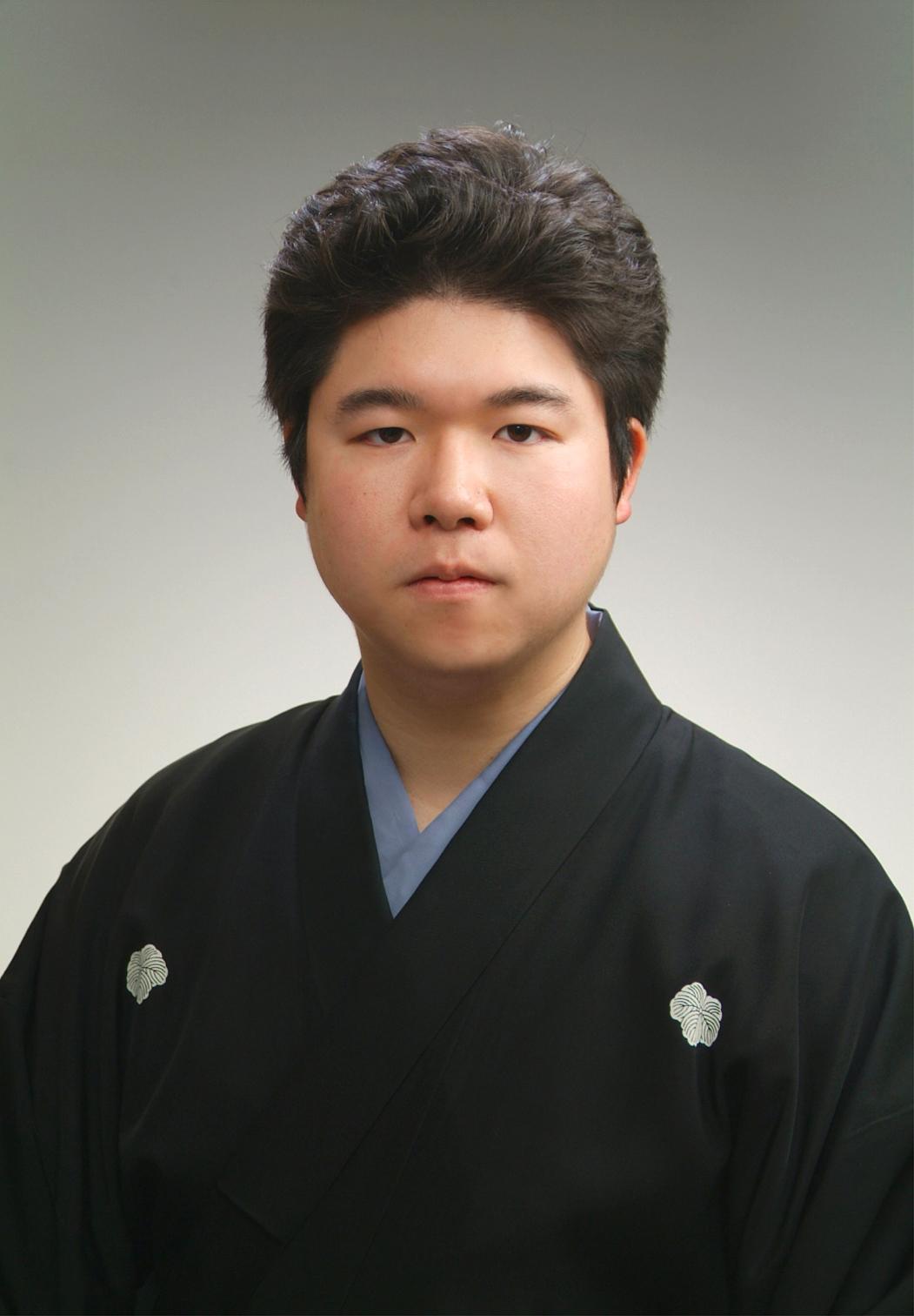 村澤 丈児 Joji MURASAWA(箏・胡弓)