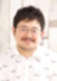 指揮 鷹羽弘晃.jpg