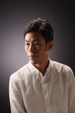 田宮 亮 Ryo Tamiya(オルガン)