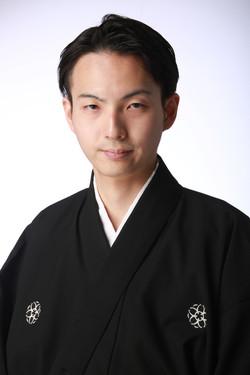 山口 晃太朗 Kotaro Yamaguchi(打楽器)