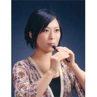 鈴木 絵理 Eri Suzuki(篳篥)