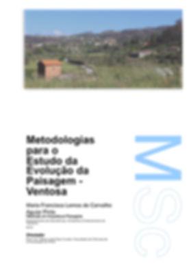 Metodologias_para_o_estudo_da_evolucao_da_paisagem_-_Ventosa-1.jpg