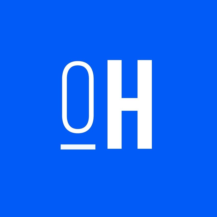 Ocean Heroes HQ (2020-present)