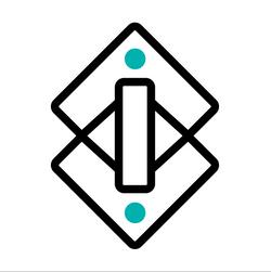 Intrizen (2020-present)