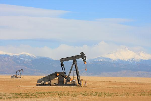 sr royalty llc, sr royalty, sr, oil & gas, denver