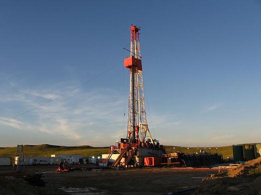 BR Royalty, Oil & Gas, Denver, Shaw Resources Management