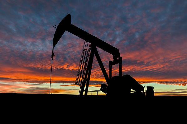 charter energy partners llc, chrter energy partners, charter energy, charter, oil & gas, denver