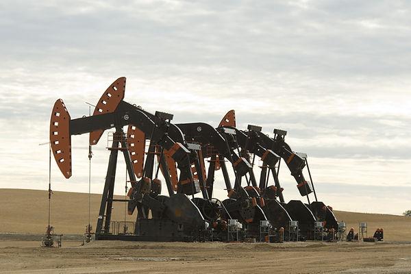 savant resources llc, savant resources, savant, oil & gas, denver