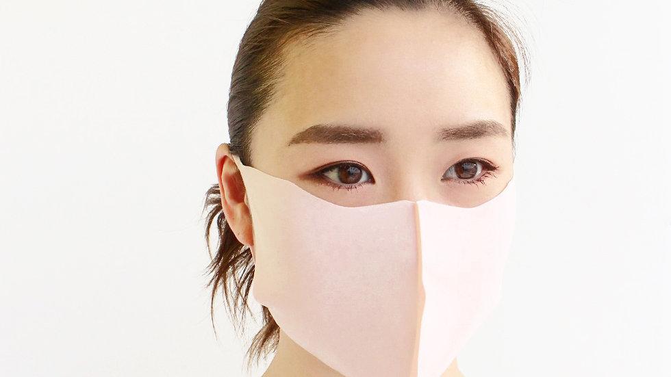 seamless mask