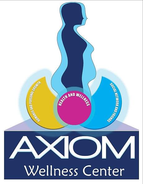 AXIOM_edited.jpg
