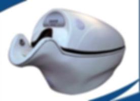 dry-massage-spa-capsule-Far-Infrared-spa