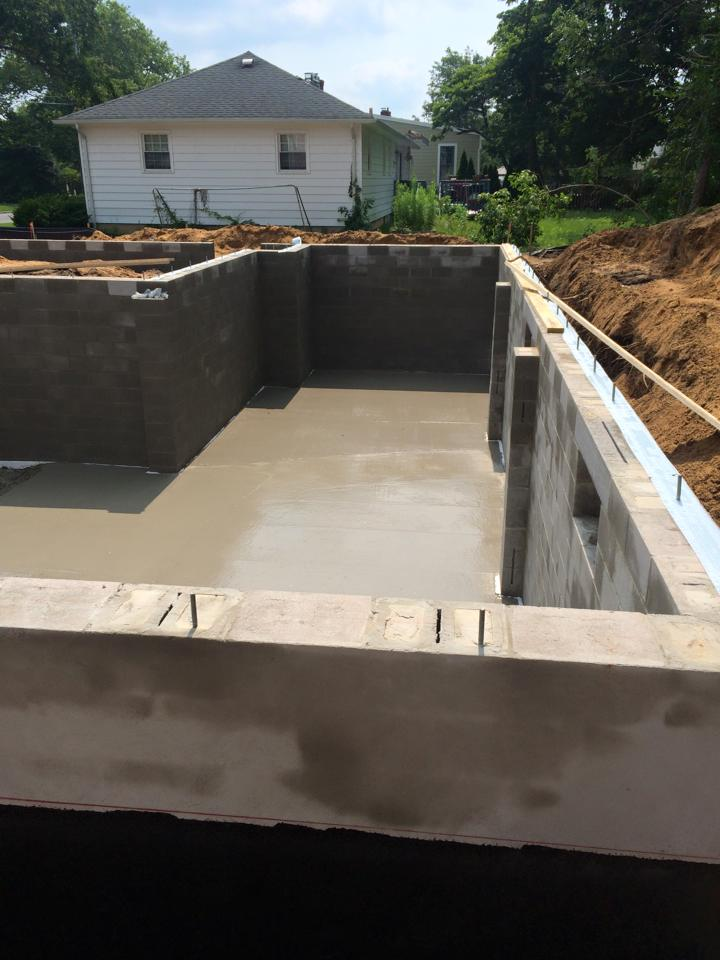 Concrete basement floor in Sea Girt.jpg