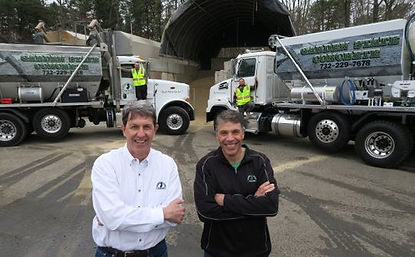 APP both trucks.jpg