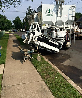 Concrete delivery Hamilton, NJ.jpg