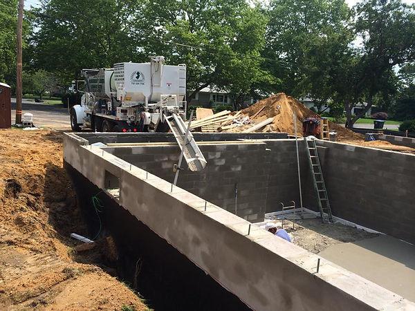 Concrete delivery Sea Girt, NJ.jpg