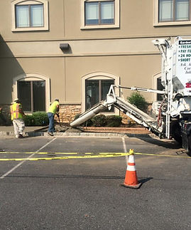 Ready Mix Delivery Eatontown, NJ.jpg