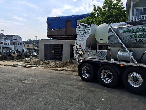 Concrete Delivery NJ.jpg