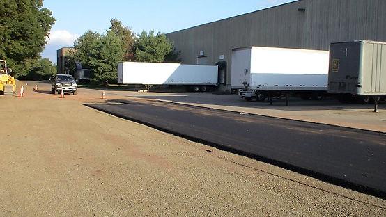 full-depth-asphalt-repair2.jpg
