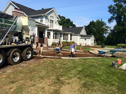 Fair Haven, NJ Concrete Delivery.jpg