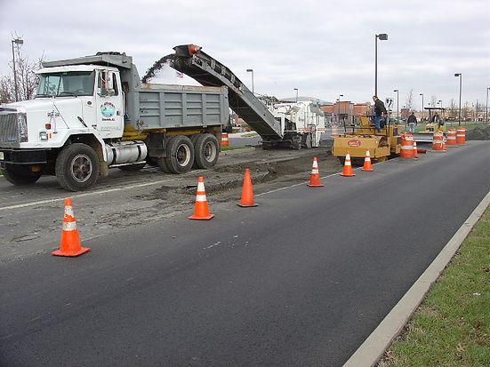 full-depth-asphalt-repair11.jpg