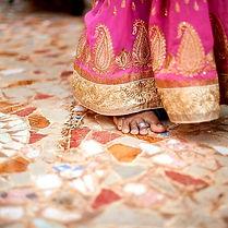 sanjot foot_edited.jpg