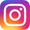 ig_icon-removebg-preview.png