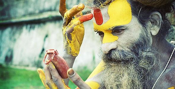 india-kumbh-why-so-special-optimised.jpe