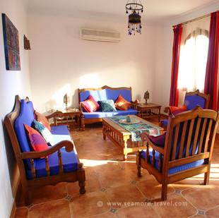 star-of-asalah-living-room.jpg