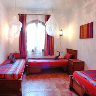 star-of-asalah-triple-bedroom.jpg
