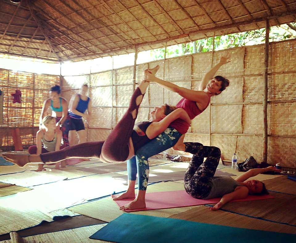 Yogashala3.jpg