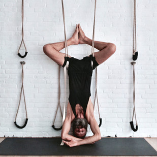 Hanging Sirsasana.jpg