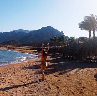 Resort beach.jpg