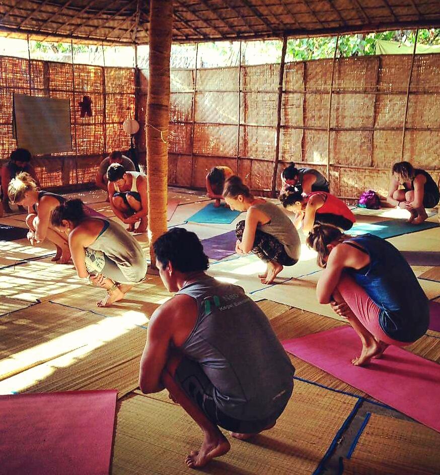 Yogashala2.jpg