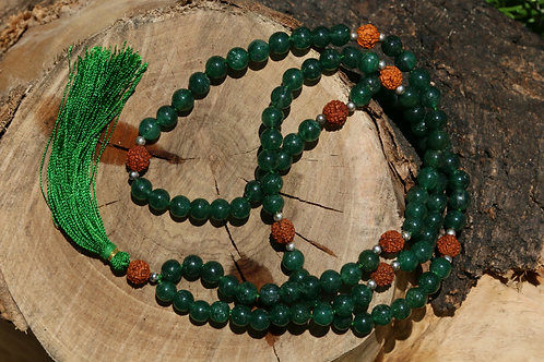 Clearvision Mala