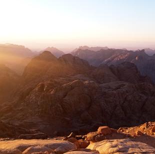 Wüste 3.jpg