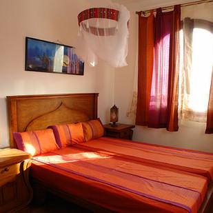 star-of-asalah-bedroom.jpg