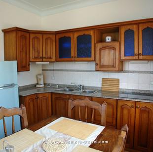 star-of-asalah-kitchen.jpg