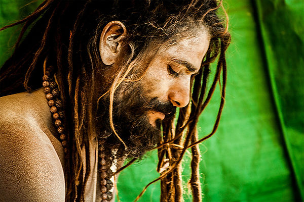 in-peace-naga-sadhu.jpg