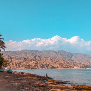 Dahab beach.jpg