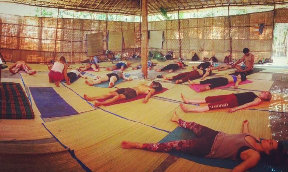 Yogashala1.jpg
