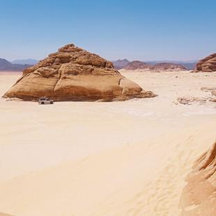 Wüste 2.jpg